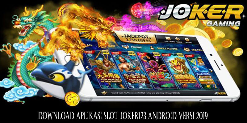 Download Dewa Poker Versi Android